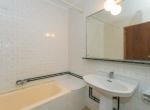 illetas-apartment-bathroom