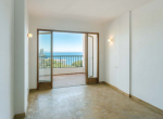 illetas-apartment-bedroom