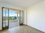 illetas-apartment-bedroom-torenovate