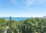 illetas-apartment-seaviews