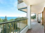illetas-apartment-terrace-seaviews