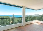 illetas-apartment-terrace-sunny