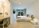 villa-cascatala-mallorca-bedroom-masterbedroom