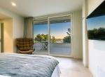 villa-cascatala-mallorca-bedroom-terraceexit