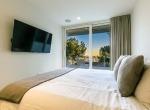 villa-cascatala-mallorca-bedroom-window
