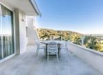 villa-cascatala-mallorca-terrace