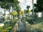 capdepera-apartment-development-exterior