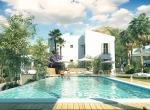 capdepera-apartment-development-pools