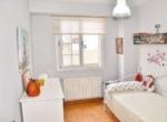 House_Son Espanyolet_in_Palma_bedroom3