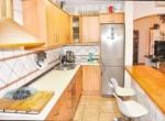 House_Son Espanyolet_in_Palma_kitchen