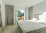 apartment-bendinat-golf-liveinmallorca 12