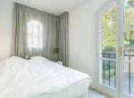 apartment-bendinat-golf-liveinmallorca 14