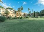 apartment-bendinat-golf-liveinmallorca 15
