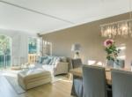 apartment-bendinat-golf-liveinmallorca 7