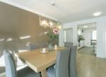 apartment-bendinat-golf-liveinmallorca 8