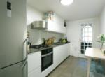 apartment-bendinat-golf-liveinmallorca 9