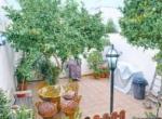 liveinmallorca-sonespanyolet-house-patio