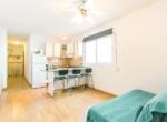 apartment-molinar-liveinmallorca7