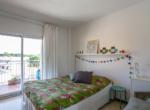 apartment-palmanova-liveinmallorca-.11