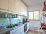 apartment-palmanova-liveinmallorca-.15