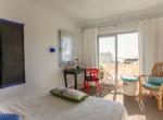 apartment-palmanova-liveinmallorca-.6