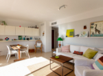 apartment-palmanova-liveinmallorca-.7
