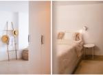 apartment-sanagustin-frontline-liveinmallorca-8