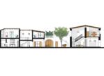 binissalem-townhouses-liveinmallorca-10