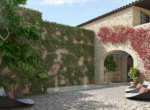 binissalem-townhouses-liveinmallorca
