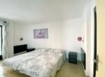 apartment-sanagustin-liveinmallorca-7