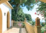 villa-portals-nous-portals-hills-liveinmallorca-12.jpg