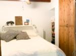 apartment-santacatalina-live-in-mallorca-10