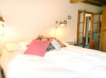 apartment-santacatalina-live-in-mallorca-13
