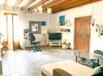 apartment-santacatalina-live-in-mallorca-6