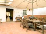 apartment-santacatalina-live-in-mallorca-7