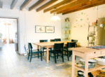 apartment-santacatalina-live-in-mallorca-8