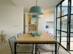 apartment-santacatalina-liveinmallorca-11