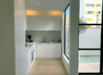apartment-santacatalina-liveinmallorca-14