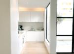 apartment-santacatalina-liveinmallorca-15