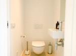 apartment-santacatalina-liveinmallorca-16