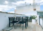 apartment-santacatalina-liveinmallorca-2