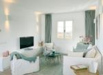 apartment-santacatalina-liveinmallorca-20