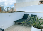 apartment-santacatalina-liveinmallorca-3