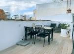 apartment-santacatalina-liveinmallorca-4