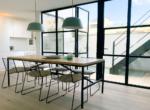 apartment-santacatalina-liveinmallorca-6