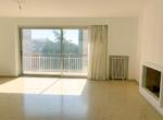 apartment-santacatalina-tennis-liveinmallorca-5