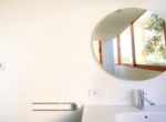 apartment-puerto-andratx-liveinmallorca 20 46