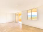 apartment-puerto-andratx-liveinmallorca 24 54