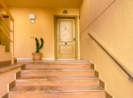 apartment-puerto-andratx-liveinmallorca 33 01