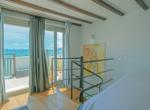 penthouse-apartment-puerto-pollensa-liveinmallorca-6